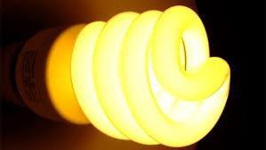 Como elegir la potencia eléctrica para tu hogar
