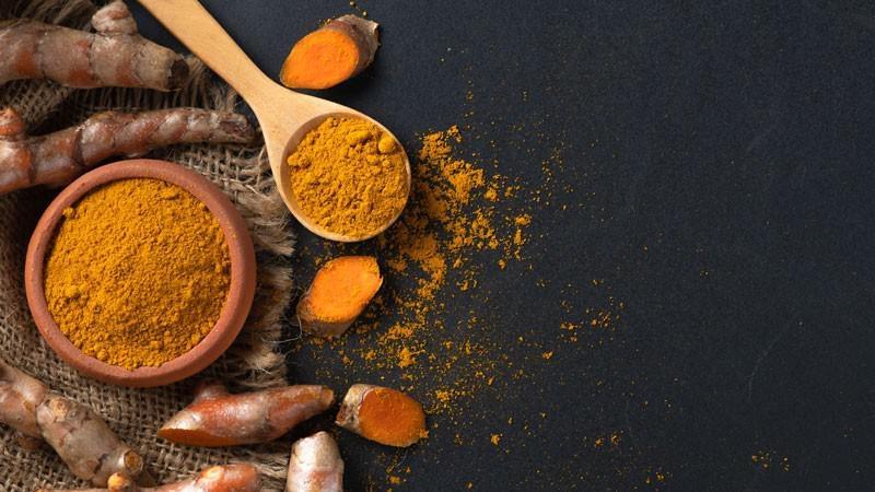 Brain Food - Alimentos para mantener el cerebro en forma.