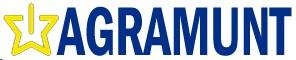 Logo ELECTROAGRAMUNT